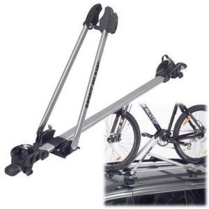 باربند دوچرخه ALU+
