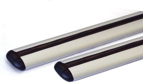 aluminium-126cm-roof-bars-easy-go-or-standard