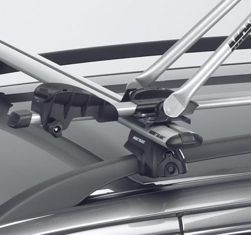 bike-carrier-performance-roof-mount-scott-small2-download