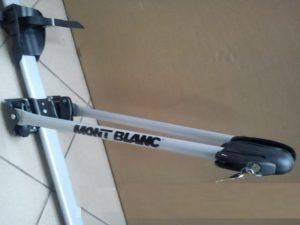 باربند دوچرخه اسکات